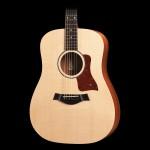 Taylor BBT Big Baby Acoustic Guitar w/ Gigbag