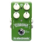 TC Electronic Toneprint Corona