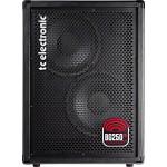 TC Electronics BG250-210 2x10 Toneprint Enabled Bass Combo Amp