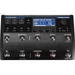 TC Electronic Helicon VoiceLive Voice Live 2 Vocal Effects Processor