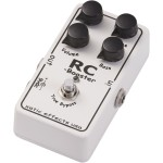 Xotic Effects RC Booster Guitar Pedal
