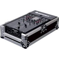 Odyssey FZ10MIX Flight Zone DJ Mixer
