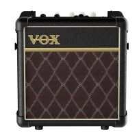 Vox MINI5RCL Modeling Guitar Amplifier with Rhythm and 11 Amp Sounds