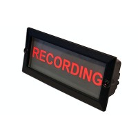 Mode Machines REL-1 Recording Lamp