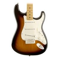 Fender American Special Stratocaster Rosewood Fingerboard 2-Color Sunburst