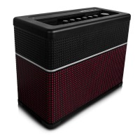 Line 6 AMPLIFi 75 Hybrid Guitar Combo Amplifier with Bluetooth
