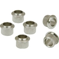 Fender 0994946000 American Vintage Tuning Key Bushings (6)