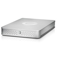 G-Technology 512GB G-Drive Ev Solid State Drive