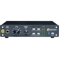 Great River Electronics ME1NV