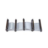 Digidesign 5-Node Tdm Ribbon Cable
