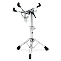 Drum Workshop 9300 Snare Stand