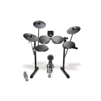 Alesis DM6 5 Piece Electronic Drum Kit