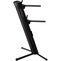 Ultimate Support AX48 Pro - Apex Series Professional Column Keyboard Stand