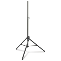 Ultimate Support TS-88B Original Series Aluminum Tripod Speaker S