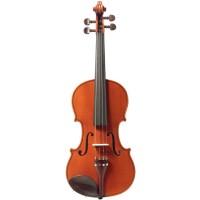 Yamaha AV5 Sk 4/4 Student Violin Outfit