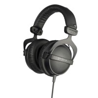Beyerdynamic DT 770 M Isolating Monitor Headphones