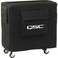 QSC KSub Soft Padded Cover