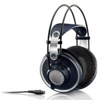 AKG K702 Professional Headphones