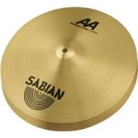 Sabian AA 14