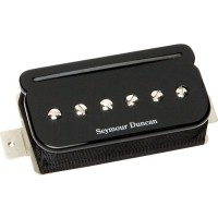 Seymour Duncan P Rails Humbucker Bridge Position