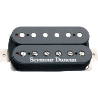Seymour Duncan SH-4 JB Jeff Beck Model Humbucker