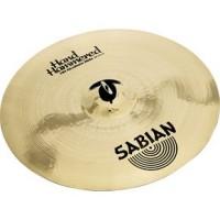 Sabian HH 20