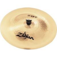 Zildjian ZBT Series 18