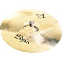 Zildjian A Custom Series 20
