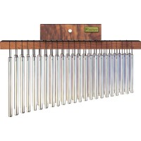 Treeworks Double Tow 45 Bar Chime