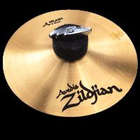 Zildjian A 6