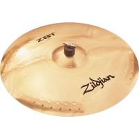 Zildjian ZBT Series 20