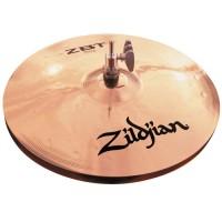 Zildjian ZBT Series 14