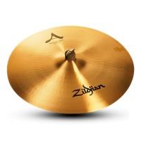 Zildjian A Series 20
