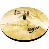 Zildjian A Custom Series 14