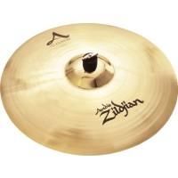 Zildjian A Custom Series 16