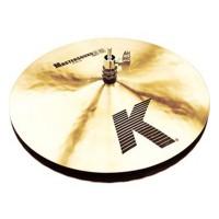 Zildjian K Series Mastersound 14