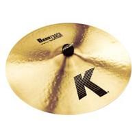 Zildjian K Series 18