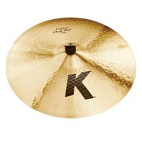 Zildjian K Custom Series 20