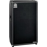 Ampeg SVT-610HLF 600W 4 Ohms Bass Cabinet