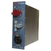 AMS Neve 1073LB 500-Series Lunch Box Mic Pre