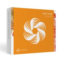 iZotope Nectar Elements Plug-In