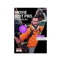 Magix Movie Edit Pro Premium 2019