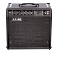 Mesa Boogie Mark Five 35 1x12