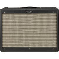 Fender Hot Rod Deluxe IV 40-Watt 1x12