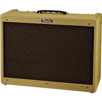 Fender Blues Deluxe Reissue 40-Watt 1x12