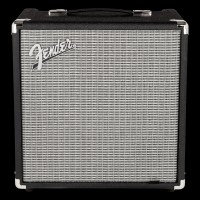 Fender Rumble 100 v3 Bass Combo