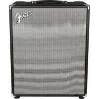 Fender Rumble 200 v3 Bass Combo