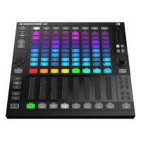 Native Instruments Maschine Jam Production and Performance System