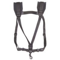 Neotech 2501152 Junior Harness