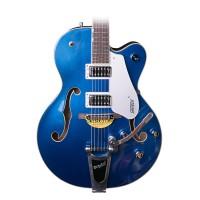 Gretsch G5420T Electromatic Electric Guitar - Fairlane Blue